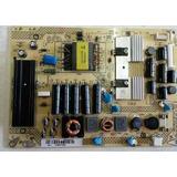 Placa Fonte Sti Semp Toshiba Le3252i(a) Supply:34008027