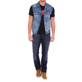 Toro Jeans Original,28 X 32 Vaquero Unicocorte Boot Cut C405