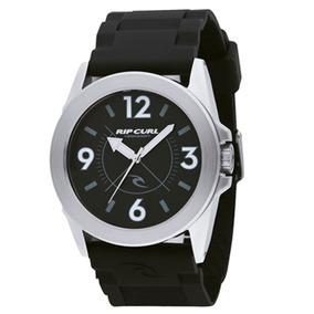 145f8d0170f Relogio Rado - Relógios De Pulso no Mercado Livre Brasil