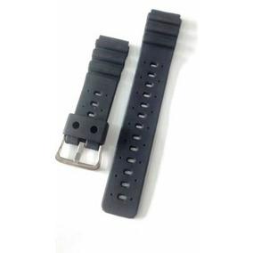 969fc2338c7 Relógio Casio Antigo Cbx 1000 - Relógios no Mercado Livre Brasil