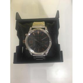 Relógio Diesel Dz4457