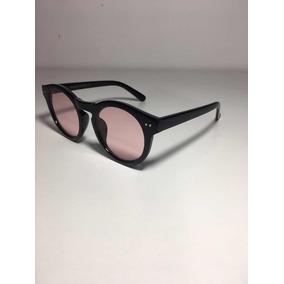 Oculos Vintage Anos 90 - Óculos no Mercado Livre Brasil 87f8084bc3