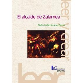 Yoga Como Ciencia Universal Edicion De Javier Ruiz Calderon Libros