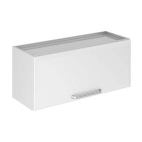 Armário Refrigerador Tarsila Iph-80 Itatiaia
