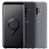Capa De Silicone Original Samsung Para Galaxy S9 Ou S9 Plus