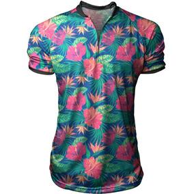 Kit 50 Camisas Polo - Pólos Manga Curta Masculinas no Mercado Livre ... c9cd9c8e7c677