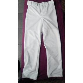 Cintas Para Pantalones De Beisbol - Pantalones de Hombre en Mercado ... 01fa2ec1d83b