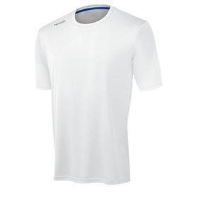 Jaqueta Masculina Penalty Camisetas Masculino Manga Curta ... de6af99e13b81
