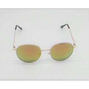 d2d6d86add44a Óculos De Sol Z.c.h Outras Marcas - Óculos no Mercado Livre Brasil