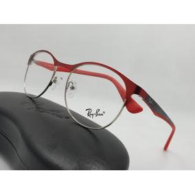 04f283c923d90 Monturas Gafas Hombre - Gafas Monturas Ray-Ban en Mercado Libre Colombia
