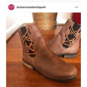 Zapatos A Q0wtvlnszw5hy2e Medida Valparaiso Calzados Mujer Fabrica 6dwqp6