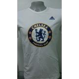 Camiseta Chelsea real Madrid manchester United city Fan c62c3b6c23dc8
