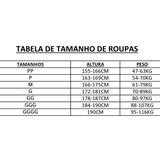 Roupa De Mergulho Camuflada 3d - Mergulho no Mercado Livre Brasil 61180b0b2329b