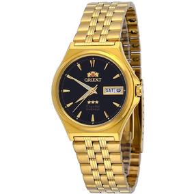 Reloj Orient en Mercado Libre México 0fc5bce02833