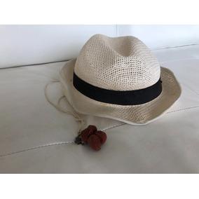 eb6f39e0e85e5 Sombrero Dama Mujer Playa en Mercado Libre Argentina