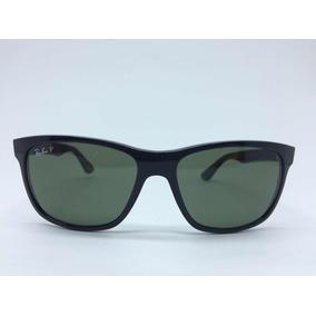 Ray Ban 4181 Polarizado - Óculos no Mercado Livre Brasil e550a65d6f