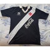 296bd3296b Camisa Do Vasco Retro 1989 no Mercado Livre Brasil