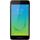 Samsung Galaxy J2 Core 2018 8gb 1gb Ram