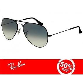 Ray-ban Rb 2151 Wayfarer Square - Óculos De Sol Ray-Ban Aviator em ... 1109ea5526