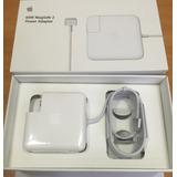 Cargador Apple Mac Original 60w Magsafe 2