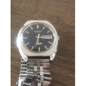 23dd699d491 Relógio Masculino em Vila Augusta