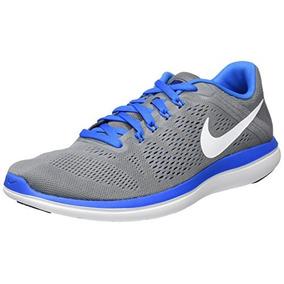 save off 079cc 26a2b Nike Flex 2016 Rn Zapatillas Deportivas