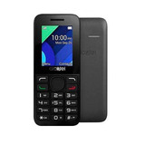 Celular Alcatel 1054d Dual Sim 32mb Tela De 1.8 Vga