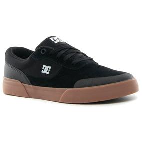 b54187c76d Zapatillas Dc Shoes Switch - Ropa y Accesorios en Mercado Libre ...