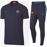 d6df55fa66df1 Camisetas Barcelona Azul Celeste en Mercado Libre Colombia
