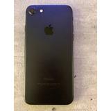 Apple Iphone 7 Com 128gb