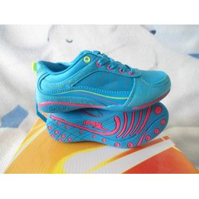 Zapatos Rs21 Talla 28 Negros - Ropa b64a0926dcf37