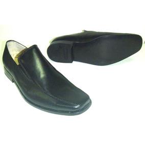 Zara Calzados En Uruguay De Mercado Vestir Zapatos Nuevos Libre Hombre wq6cB7XHO