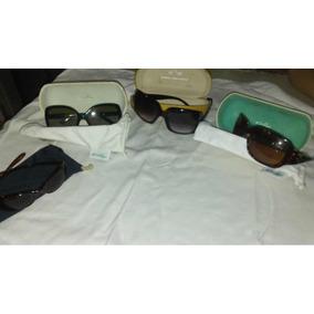323cfa8e1a Lentes Oakley en Vargas en Mercado Libre Venezuela