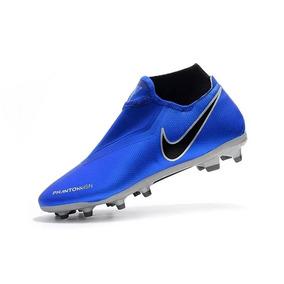 Taquetes Futbol - Tacos y Tenis Césped natural Nike de Fútbol en ... f785e03b4a435