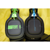 Audifonos Astro Gaming A50 3a Gen Ps4 One Pc Mac Gamers Duso