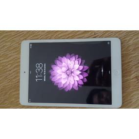 Ipad Mini 1º Geração 16gb Wi-fi A1432