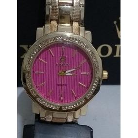 72e1f465449 Caixa De Roskopf Relogio De De Luxo Rolex - Relógios De Pulso no ...