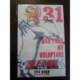 Panini Manga Bleach Latino Tomos Del 31 Al 34 104000