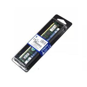 Memoria Ram Ddr2 2gb 800/667/53 Mhz Kingstong Sellada 8694