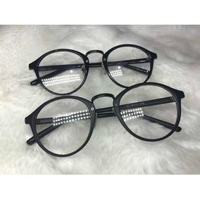 b1f5dd6e5ece4 Detroit Óculos Feminino Masculino - Beleza e Cuidado Pessoal no ...