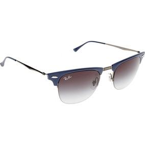 13f4a0b202 Óculos Ray Ban Titanium - - Óculos no Mercado Livre Brasil
