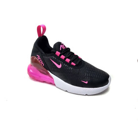 Botas Nike Air Max - Zapatos Nike en Mercado Libre Venezuela 3fb0edfef0569