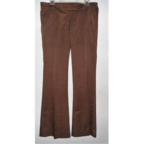 969787da11 Pantalones De Vestir Brillosos Elastizados - Ropa y Accesorios en ...