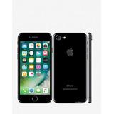 iPhone 7 32gb Seminovo 100% Testado + Brindes + Nota Fiscal