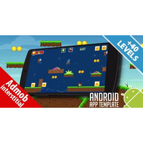 Aplicativo Gamer Para Android *premium