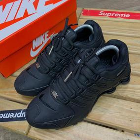 4338fb846b0 Tênis Nike Shox   Modelos