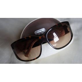 Oculos Coach De Sol - Óculos no Mercado Livre Brasil dc2b76ccd5