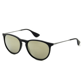 77a6ba0f5e Rayban Retro Redondo De Sol - Óculos no Mercado Livre Brasil