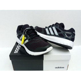 Tenis adidas Energy Cloud V Cg3963 #24 Originales