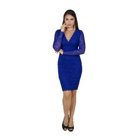 Vestido Casual 7ve05784